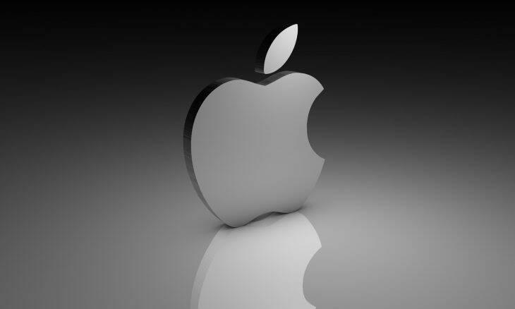 apple ipnone logo 2
