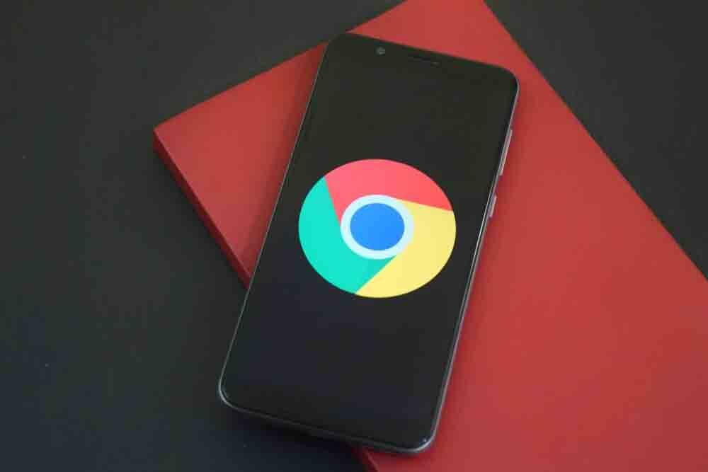 Google rastreia seu celular Android mesmo com GPS desligado