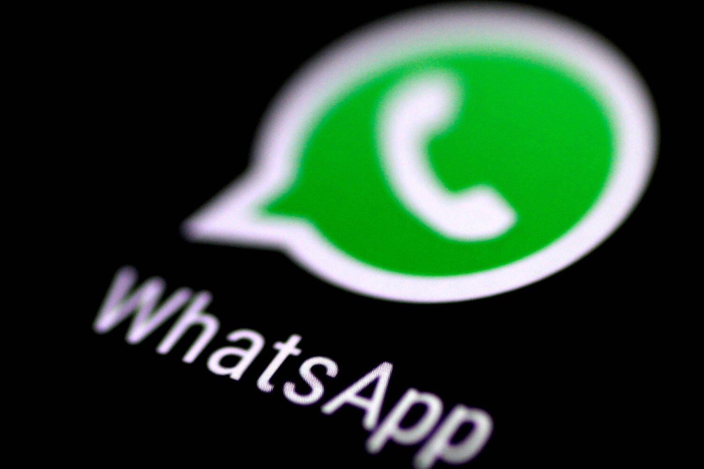 WhatsApp vai liberar uso de mesma conta em vários aparelhos