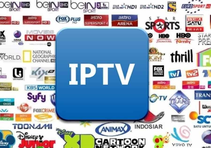 IPTV sofre derrota; Openload e Streamango são tirados do ar
