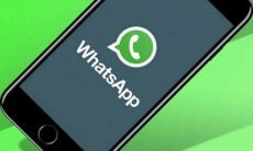 Descubra em quais celulares o WhatsApp vai deixar de funcionar