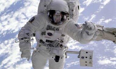 Vagas de astronautas abertas na NASA! Veja se você preenche os requisitos para se tornar um?
