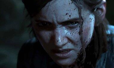PlayStation cancela presença em evento por causa de surto de doença