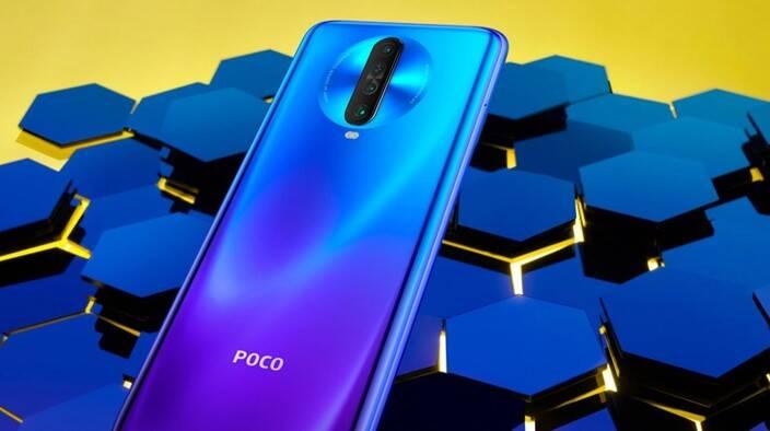 Poco X2: modelo de baixo custo chega com preço imbatível