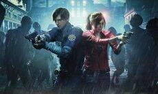 Resident Evil vai virar série da Netflix, aponta site