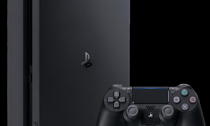 Com desempenho ruim do PS4, lucro da Sony cai 48%