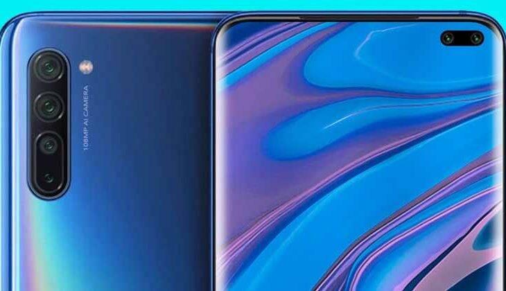 Siote elege Xiaomi Mi 10 Pro como a melhor câmera em celular do mundo