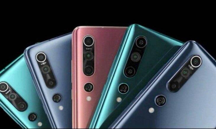 Xiaomi vai fabricar 1 smartphone por segundo em nova fábrica, diz CEO
