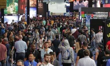 Organização confirma cancelamento da E3 2020