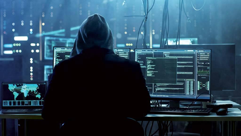 Hackers estão usando coronavírus para invadir computadores