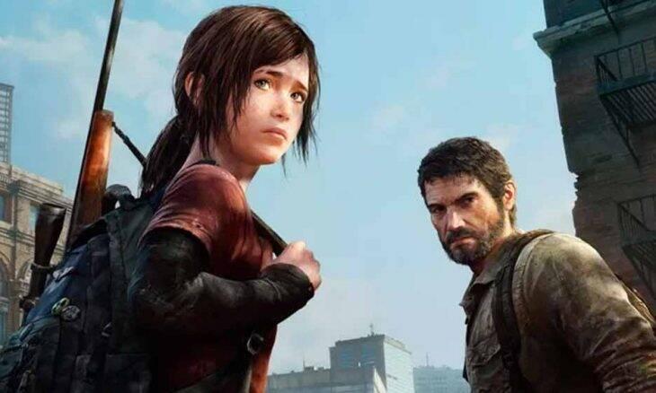 The Last of Us vai ganhar série de TV produzida pelo mesmo criador de Chernobyl
