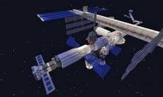 Microsoft libera mundos educativos de Minecraft