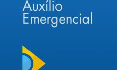 Saiba como baixar o aplicativo para receber os R$ 600 do auxílio emergencial