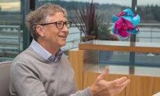 Mais uma teoria da conspiração: Bill Gates criou o coronavírus