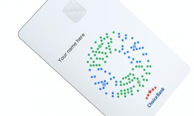 Google prepara cartão físico para concorrer com o Apple Card