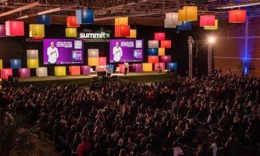 Em função do coronavírus, Gramado Summit é transferida para 30 de setembro a 2 de outubro