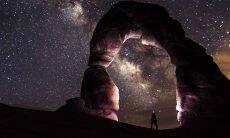 Chuva de meteoros Lyrid atinge o pico esta semana: veja como assistir