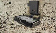 Samsung S20 ganha versão de uso militar