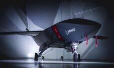 Militares australianos recebem o primeiro drone que pode voar com inteligência artificial