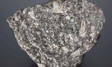 Quinta maior rocha lunar encontrada na Terra esta a venda por R$ 13.8 milhões
