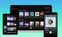 Spotify remove limite de 10 mil faixas da biblioteca de usuário