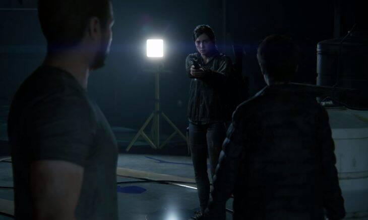 "Sony libera novo trailer de ""The Last of Us Part II"""