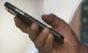 Caixa libera consulta no app do saque emergencial do FGTS