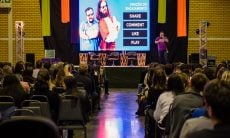 Evento de inovação estima impacto econômico direto de R$ 12 milhões para Gramado