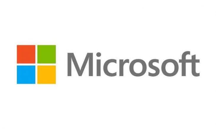 Microsoft fecha todas as suas lojas físicas para sempre