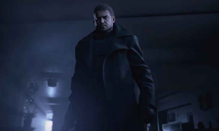 """Confira o trailer de """"Resident Evil Village"""""""