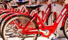 Google Maps exibe agora locais de bikes compartilhadas em SP e RJ