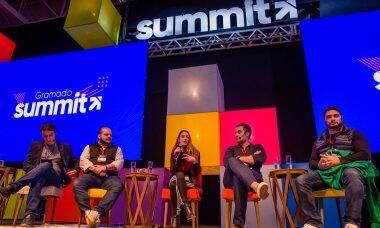Após pesquisa com participantes, Gramado Summit é transferida para 2021