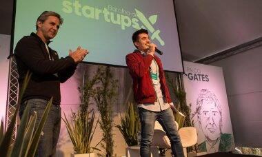 Gramado Summit terá batalha entre startups