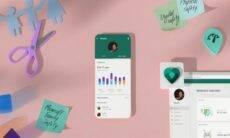 Microsoft Family Safety permite monitorar celular de filhos