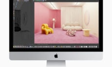 "Apple atualiza iMac 27"" no Brasil"