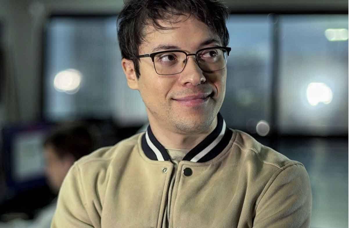 Ports Trader: famoso youtuber usa tecnologia virtual para ensinar mais de 1 milhão de pessoas