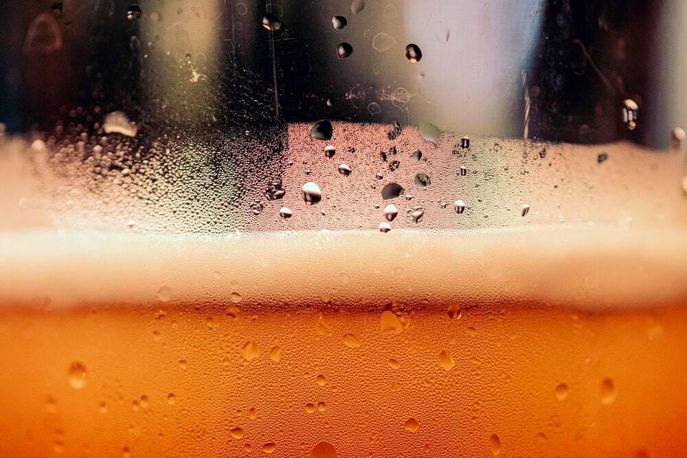 Smartphone vai ser capaz de saber se o dono está alcoolizado