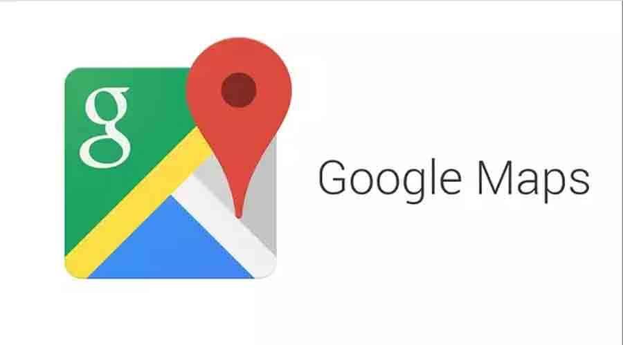 Google Maps agora permite que você siga usuários