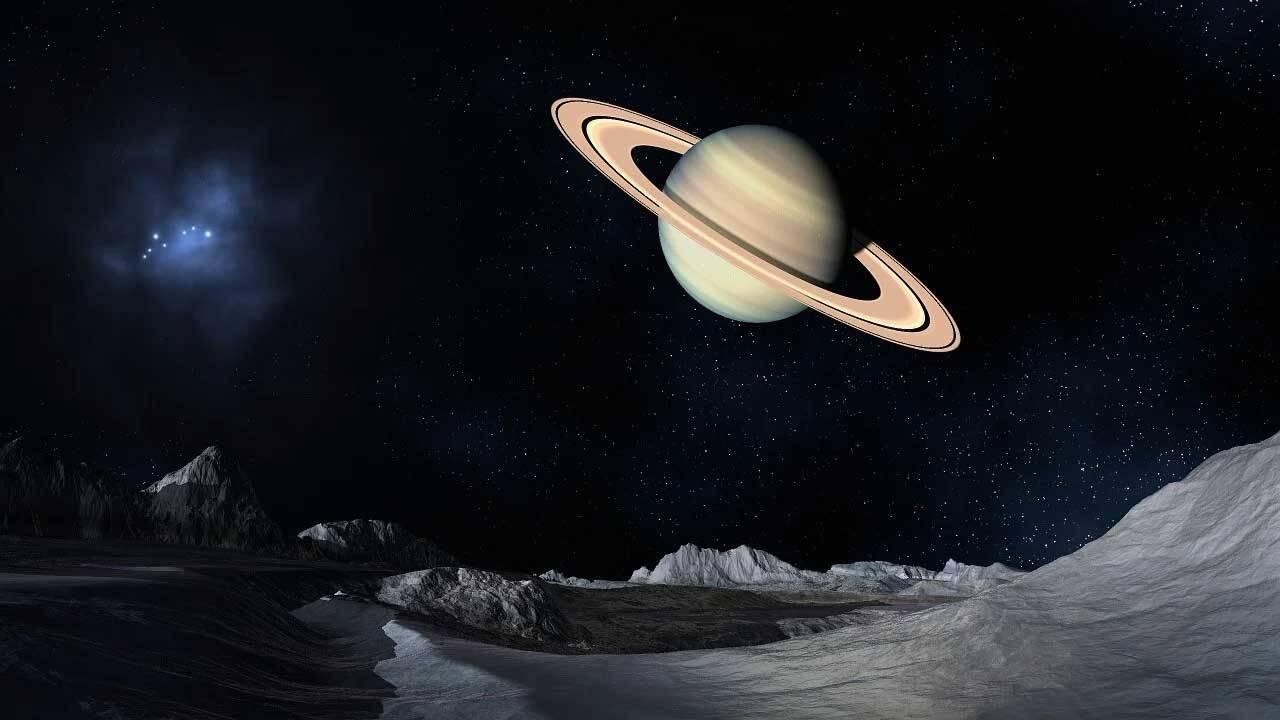 50 novos exoplanetas são confirmados usando nova técnica. Foto: pixabay