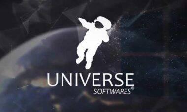 Universe Softwares: empresa especializada em produtos Microsoft apresenta soluções inéditas para o mercado