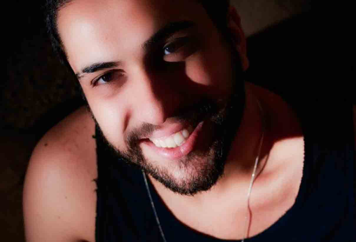 Pedro Marinho Neto revela funções pouco conhecidas do Waze que facilitarão sua vida