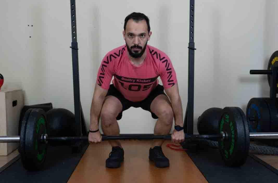 Influenciador e treinador Rodrigo Zago comenta sobre as possibilidades digitais para o educador físico. Foto: Divulgação
