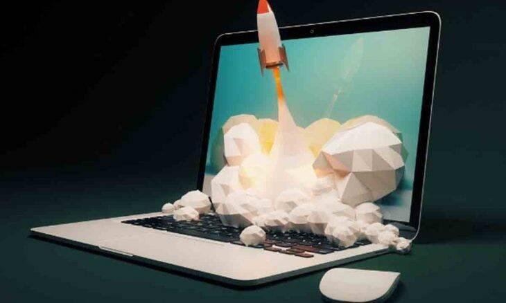 5 tendências de Marketing e Comunicação que todo CMO precisa saber para a Transformação Digital. Foto: Divulgação