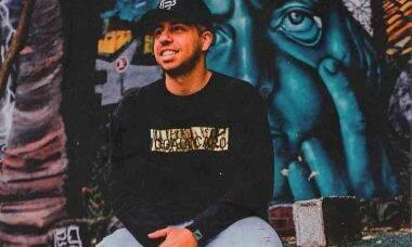 Lucaneta: youtuber e atleta de futebol street investe em novos projetos na internet