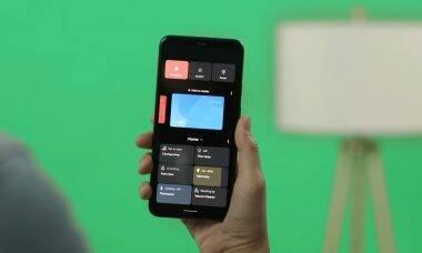 Android 11 é lançado com várias novidades