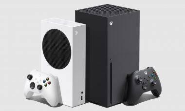 Novos Xbox Series S e X estreiam no Brasil a partir de R$ 2.999