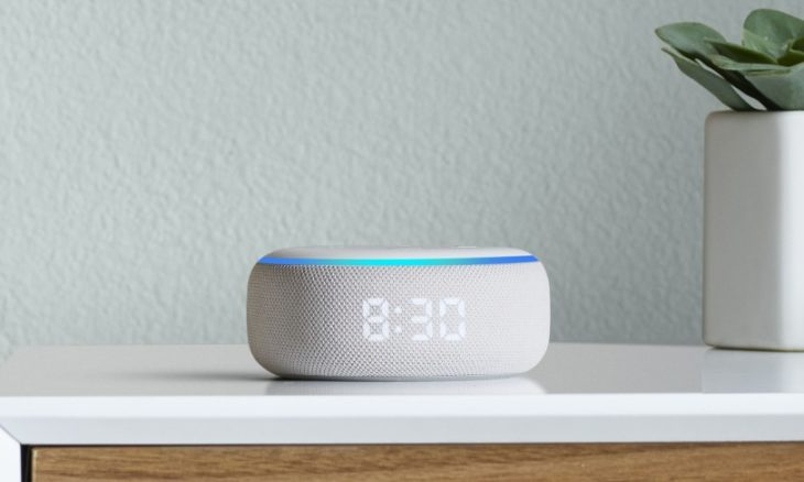 Alexa agora permite compartilhar rotinas por links