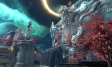 Doom Eternal chega ao Xbox Game Pass em outubro
