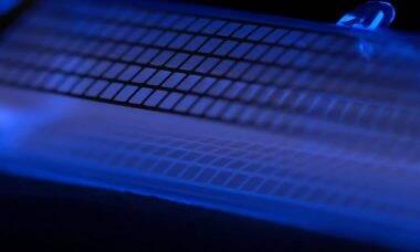 Nova lâmpada UV promete matar coronavírus sem afetar humanos