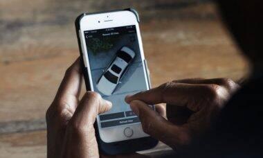 BMW expande núcleos de desenvolvimento de software no Brasil